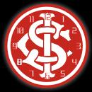 Gadget Relógio S.C.I.