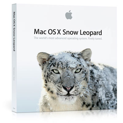 apple_MacOSX_SnowLeopard_1